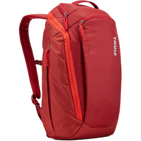 Thule EnRoute 23 Mochila, red feather
